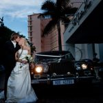 oyster box hotel weddings