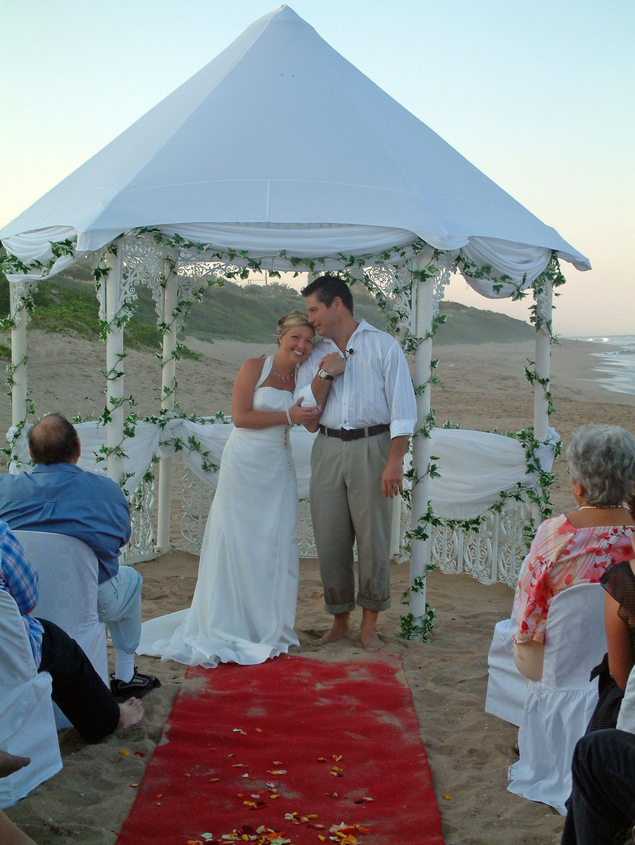 Bell-and-Anchor-weddings