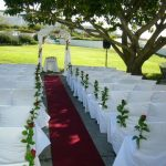 Paternoster wedding