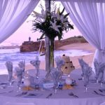 Bell_and_anchor_wedding