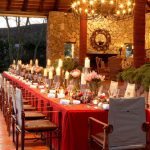 Bushmans Kloof wedding venue