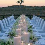 Bushmans_kloof_wedding_reception