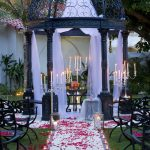 Gazebo Wedding 01