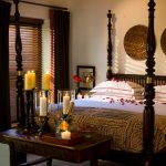 Paterson Suite_Romantic Turndown