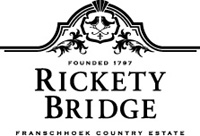 Rickety-bridge-Logo
