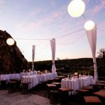 Weddings-at-the-Rock-Reception