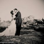 Weddings-at-the-Rock-West-C