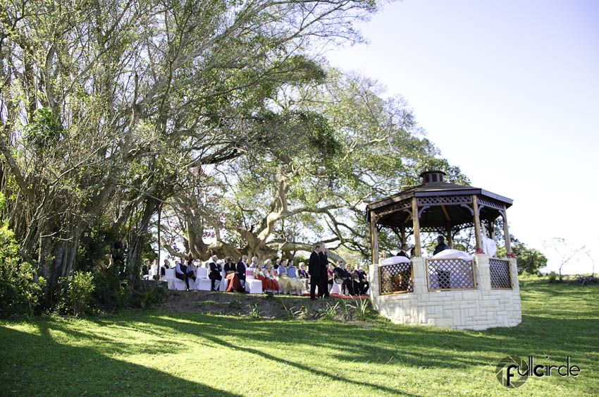 Inkwenkwezi-wedding-venue