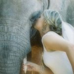 buffelsdrift_game_lodge_elephant_whisperer