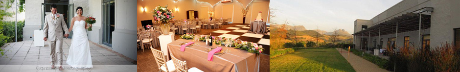 kleine_marie_wedding_venue