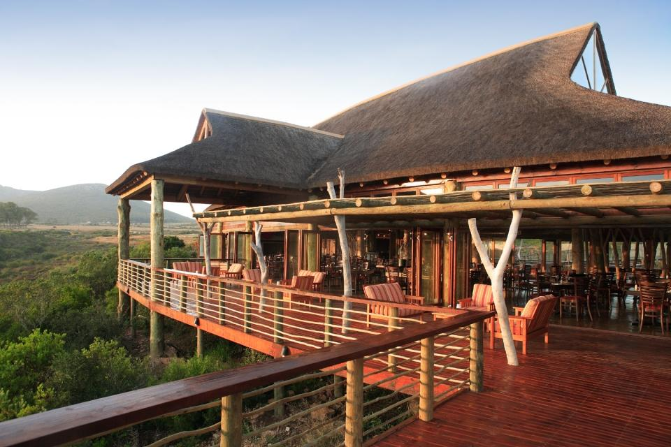 garden_route_game_lodge_weddings
