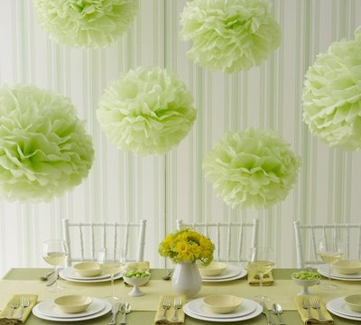 Wedding Decoration on Wedding Decor