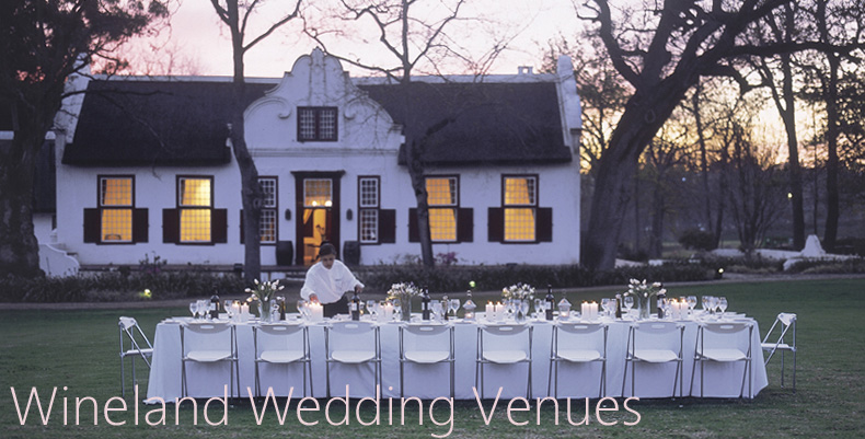 wineland-wedding-venues