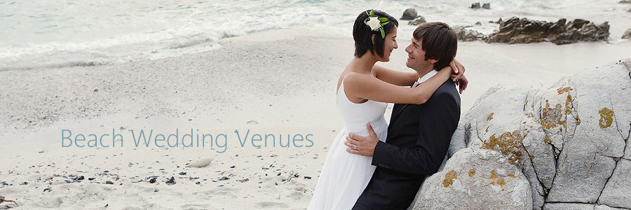 beach-wedding-venues