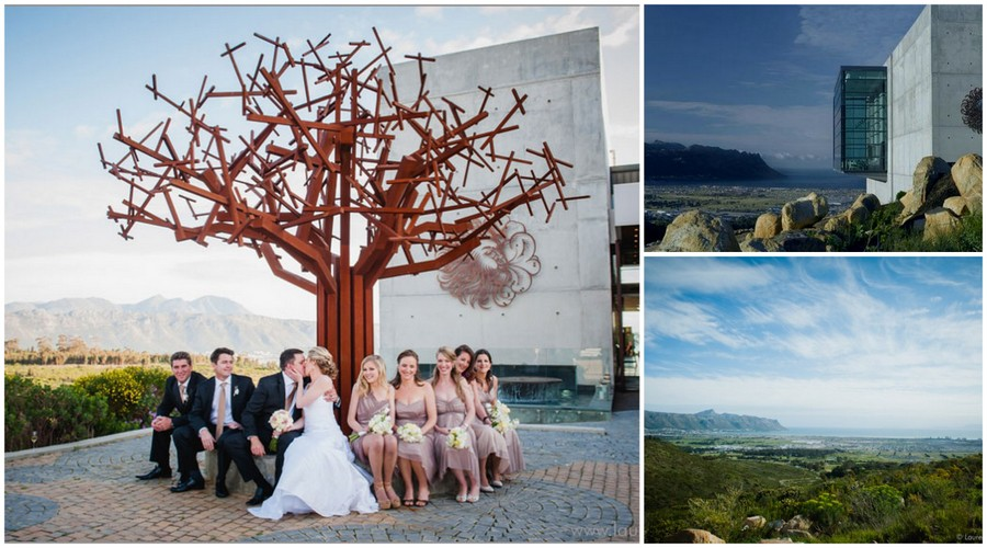 Waterkloof-Estate-Wedding