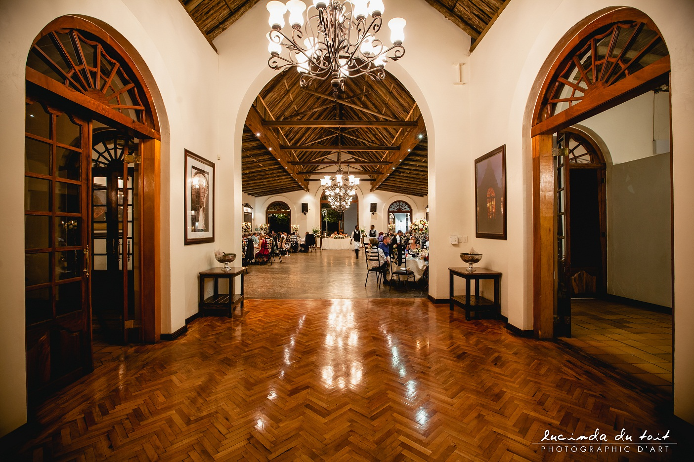 Kleinkaap boutique hotel wedding venue gauteng wedding venue for Kleine boutique hotels