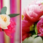 2013-Floral-Trends-Featured