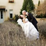 Avianto Wedding Venue