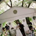 Bergvallei Wedding Venue