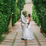 Avianto Johannesburg Wedding