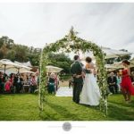 Meerendal Frank Nash Wedding