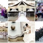 Accolades Weddings1