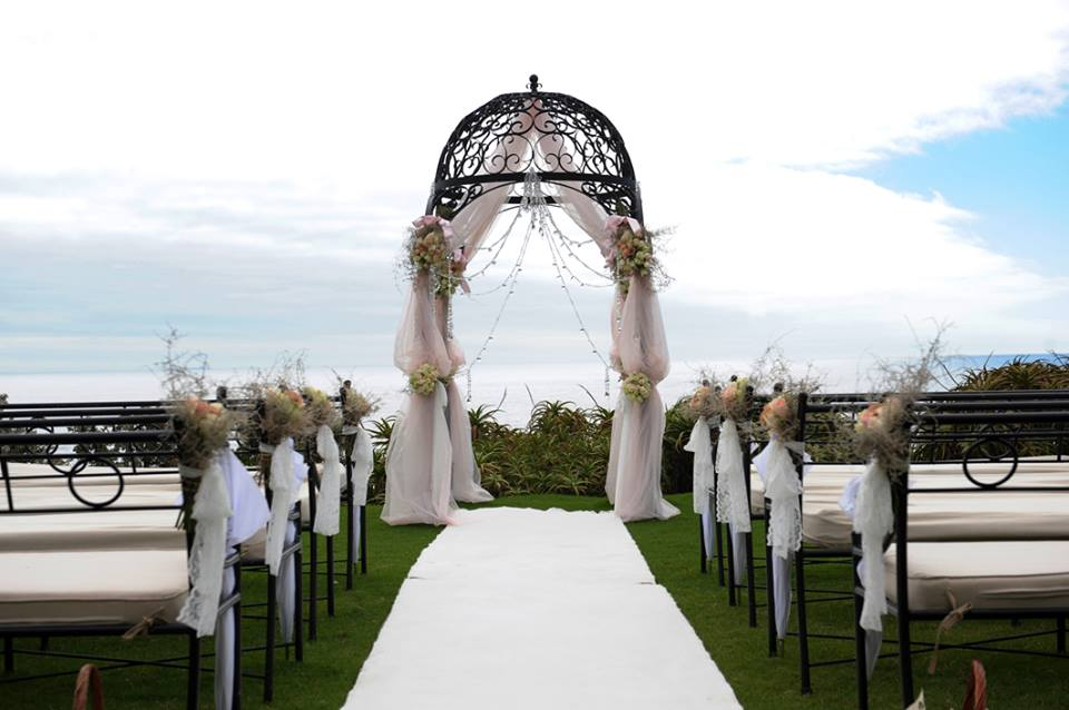Wedding venues cape town cbd accommodation
