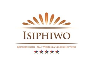 Isiphiwo Boutique Hotel, Venue and Spa