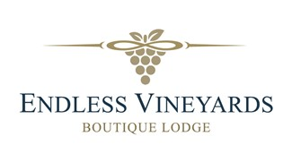 endless-vineyards-logo-light-325-x-181