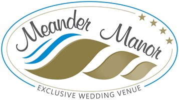 Meander Manor