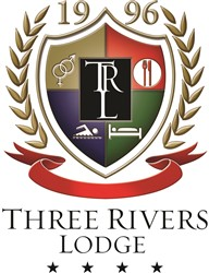 Three Rivers Lodge