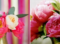 2013 Floral Trends