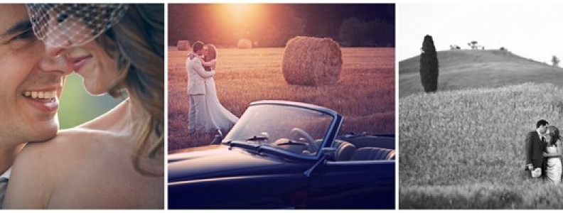 Jules – Wedding Photographer Special Offer