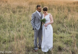 Wedding Venues Muldersdrift Tips