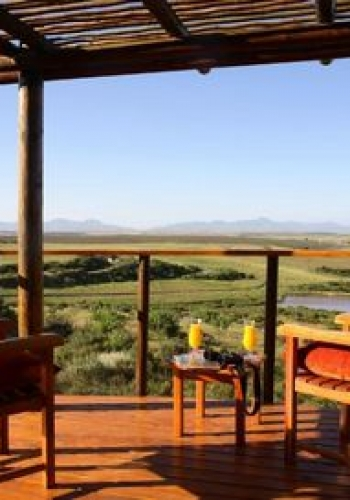 garden-route-game-lodge-honeymoon-chalet