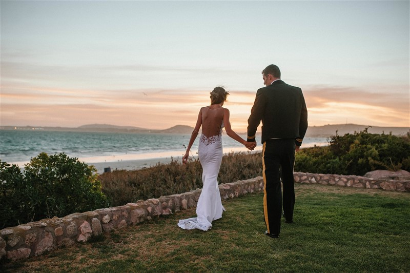 Blue Bay Lodge Wedding Venue Wedding Venues Cape Town