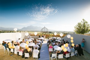 Cape-Town-wedding-photographer-Monica-Dart-Freedom-Hill-Paarl_0319
