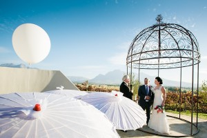 Cape-Town-wedding-photographer-Monica-Dart-Freedom-Hill-Paarl_0321