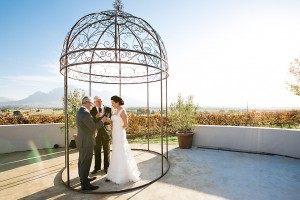Cape-Town-wedding-photographer-Monica-Dart-Freedom-Hill-Paarl_0323