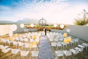 Cape-Town-wedding-photographer-Monica-Dart-Freedom-Hill-Paarl_0342