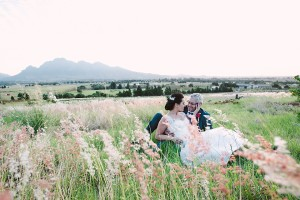 Cape-Town-wedding-photographer-Monica-Dart-Freedom-Hill-Paarl_0351