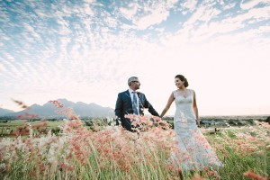 Cape-Town-wedding-photographer-Monica-Dart-Freedom-Hill-Paarl_0352