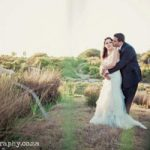 Weddings-at-the-Rock