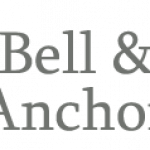 logo9-Bell-and-Anchor