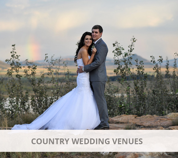 Cheap Wedding Packages Abroad 2015: South African Wedding Venues